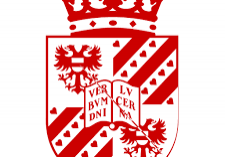 Univ Groningen wapen