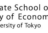 Univ Tokyo